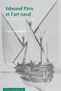 Edmond Pâris et l'art naval