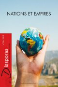 n° 34 - Nations et empires