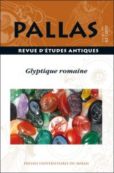 n° 83 - Glyptique romaine