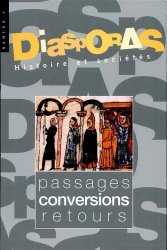 n° 03 - Passages, conversions, retours