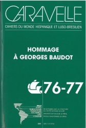 n° 76-77 - Hommage à Georges Baudot
