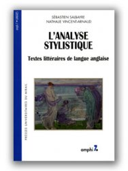 L'analyse stylistique