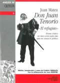 Don Juan Tenorio (2e édition)