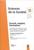 n° 36 - Travail, emploi, formation