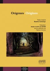 Orígenes / Origines